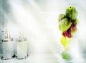 food kueche artwork wunschbild-depot raumbilder