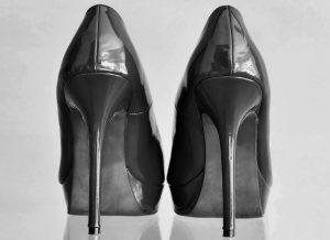 high heels wunschbild depot