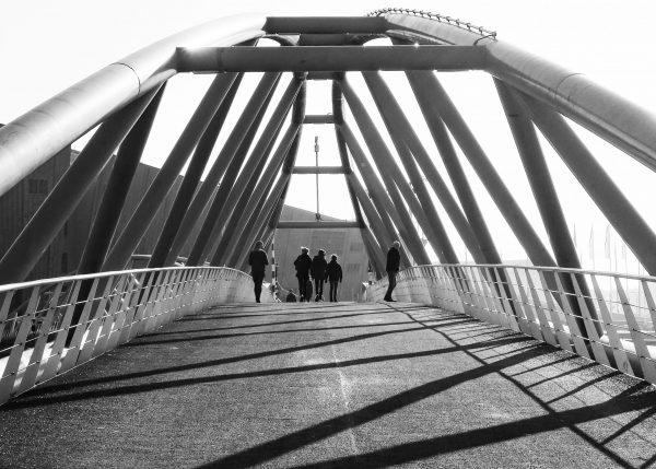 amsterdam wunschbild-depot