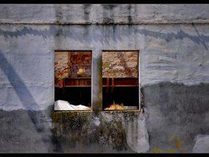 wunschbild-depot